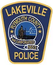 Lakweville Police