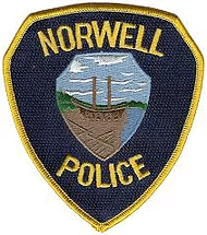 Norwell Police