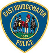 East Bridgewater Police