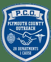 PCO Main Logo