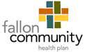 fallon community health plan