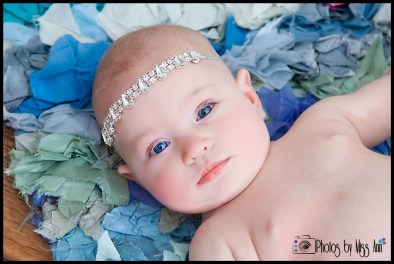 Plymouth Michigan Portrait Photographer 1
