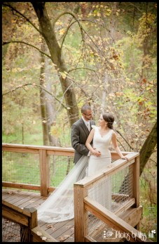 Ohio Wedding Photographer Manor House Wildwood Metro Park Wedding Photos by Miss Ann