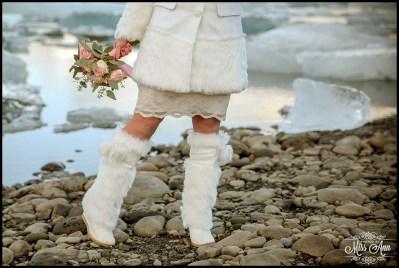Iceland Wedding Photographer Photos by Miss Ann-4