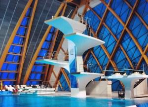 Diving-Kazan-0