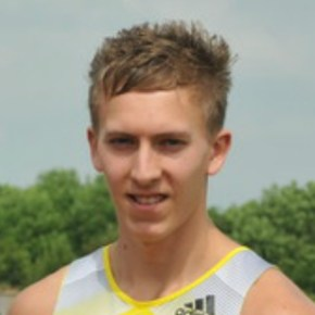David King confirmed in GB squad for European U23 Championships