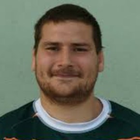 Former lock Collier among the players Plymouth Albion boss Dawe is looking at