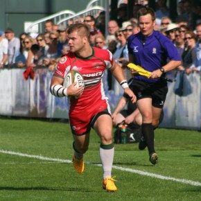 Albion will give Ford time to prove his fitness ahead of Esher trip