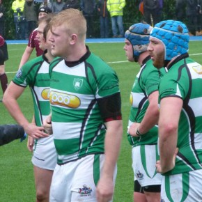 Plymouth clubs well represented in Devon squad for under-20 clash with Berkshire