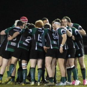 RUGBY PREVIEWS: Ivybridge look for revenge against Hornets