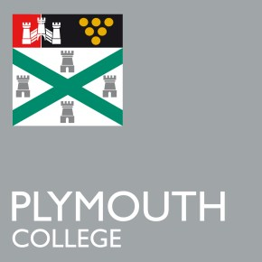 Plymouth College take part in Mayflower Marathon during lockdown