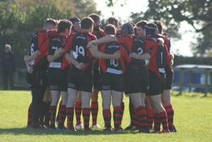 img_2308 Tavistock rugby