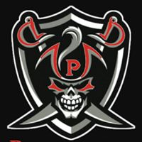 Plymouth Buccaneers