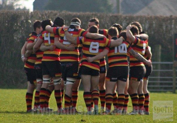 img_7292 Saltash rugby