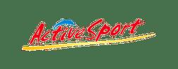 Active Sport - Nauka Pływania