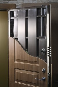 24 Top Security Doors Ideas for Your Home Security ...