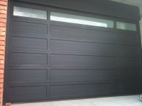 Modern and Contemporary Garage Doors DesignsPlywoodChair.com