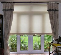 Suitable Blinds for Patio Doors Windows Treatment - Doors ...