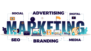 Which Tactics Used By Leading Digital Marketing Agencies in 2021
