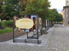 Výstava Objevte příběh plzeňského skautingu!