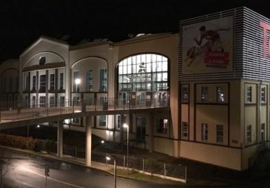 Národní den biomechaniky se poprvé konal i v Plzni a slavil úspěch