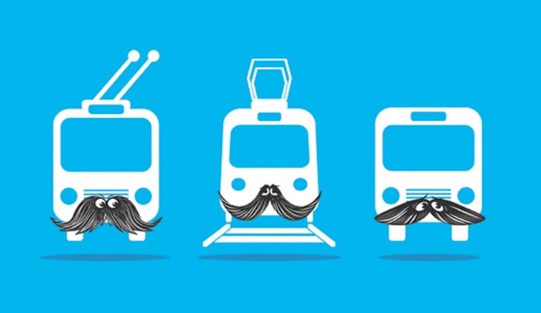 Movember PMDP