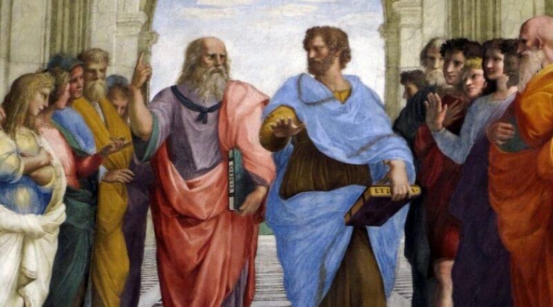filosofové