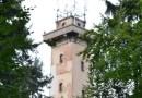 Plzeňské vyhlídky: Rozhledna Chlum zažila slávu i úpadek