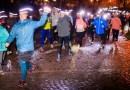 VPlzni odstartuje již podruhé Noční běh pro Světlušku