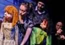 Divadlo Alfa představuje poslední premiéru sezóny, detektivní příběh Cirkus zlodějů