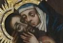 Když víra uzdravuje. Svatý obraz Bolestné Panny Marie v Přešticích údajně ožíval i pomáhal