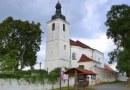 Tip na výlet: Naučná stezka Nebílovy vás provede krásami jižního Plzeňska