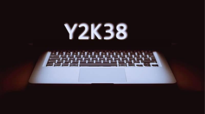Y2K38
