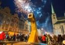 Oslavy 103. výročí vzniku samostatného Československa si vyžádají minimální dopravní omezení
