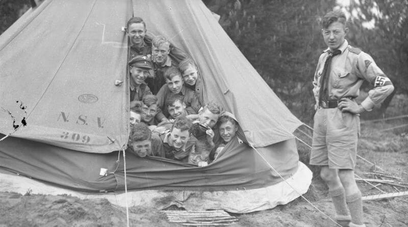 tábor