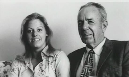 Aileen Wuornos smamželem