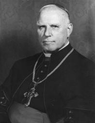 Galen jako kardinál
