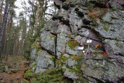 Na Vysokém Štontu zahynulo několik horolezců