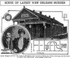 Vražda manželů Maggiových