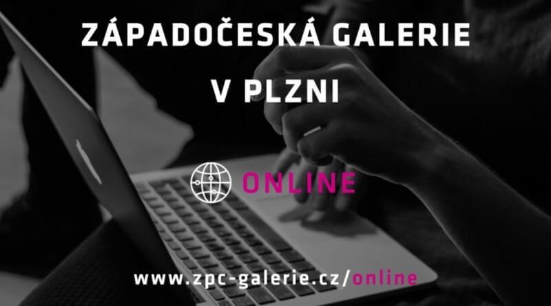 galerie online