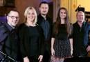Písničky Petra Nováka znovu ožijí po celé republice