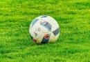 Plzeň pomůže sportovním organizacím