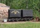 Novinkou festivalu Industry Open jsou zážitkové jízdy historickým autobusem po stopách těžby uhlí a železa