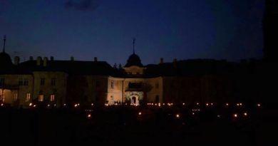 Hradozámecká noc na zámku Manětín se uskuteční v mysliveckém duchu