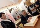 Plzeňská partnerství s Takasaki a Žilinou slaví výročí