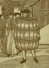 opilcův kabát