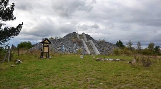 šlovický vrch