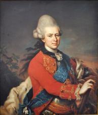 Karel Hesensko-Kasselský