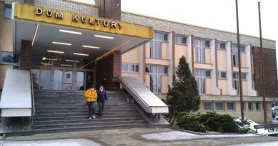 Klatovská nemocnice očkuje od úterý v kulturním domě Družba