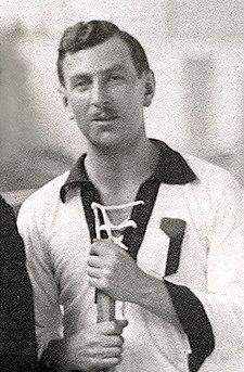 Vilém Loos